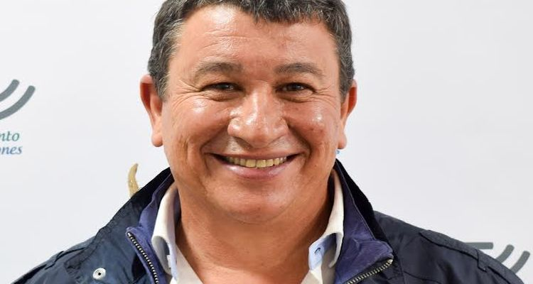 Yamandú Costa