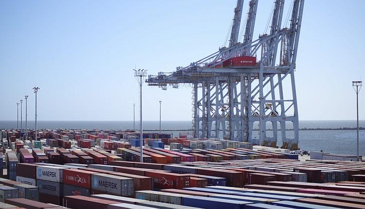 SUPRA Unión de Exportadores